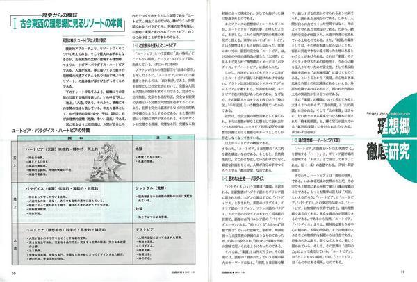 リゾートの博物誌4.jpg