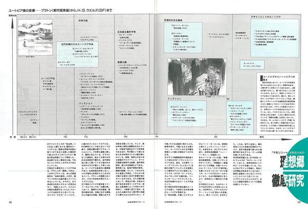 リゾートの博物誌5.jpg