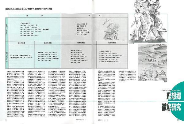 リゾートの博物誌6.jpg