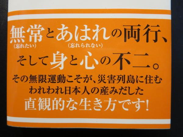 日本人の心のかたち2.jpg