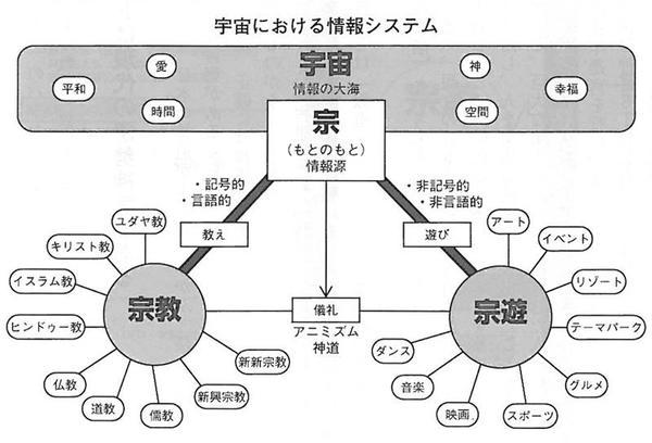 ハートビジネス6.jpg