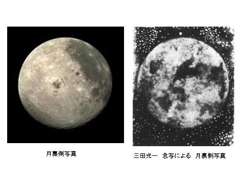 20120831230915-1.jpg