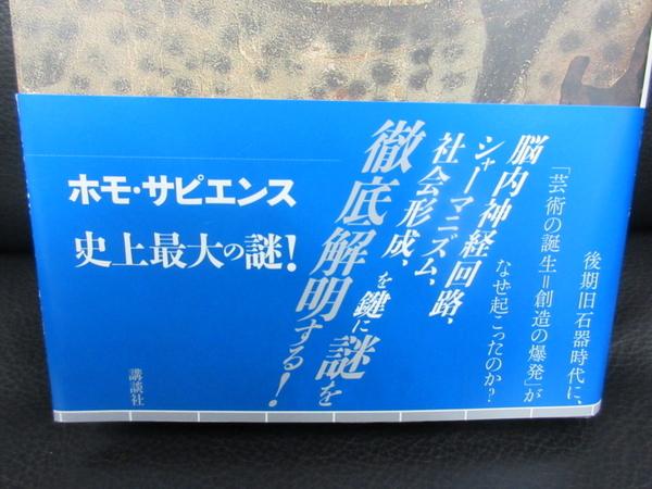 20150330164020-1.jpg