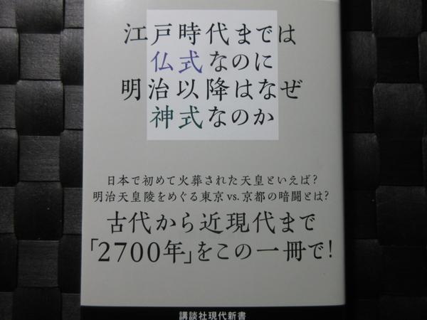 20171217190946.jpg